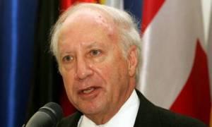 Σκοπιανό δημοσίευμα:  20 χρόνια διαπραγματεύσεων-Να φύγει ο Νίμιτς