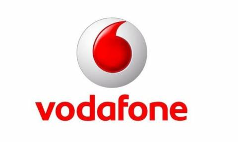 Ξεκίνησε το Vodafone World of Difference