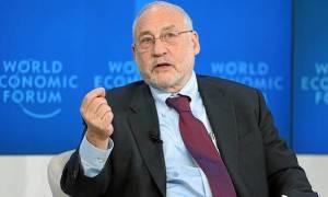 Στίγκλιτς: Η κατάσταση στην Ελλάδα θα επιδεινωθεί – «Καρφιά» σε Σόιμπλε
