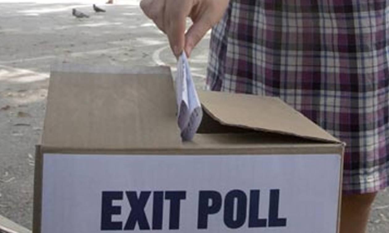Exit polls: Πότε θα ξέρουμε τα πρώτα αποτελέσματα των εκλογών