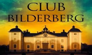 Λέσχη Μπιλντερμπεργκ: Σε απόλυτη εφαρμογή το «διαβολικό» της σχέδιο
