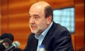 Αλεξιάδης: Η νέα κυβέρνηση θα «ξεπαγώσει» τη λίστα Λαγκάρντ