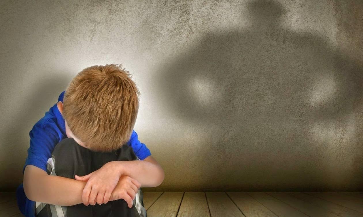 Σοκ στις Σέρρες: Συνελήφθη υπάλληλος λούνα παρκ για ασέλγεια σε ανήλικα αδέλφια