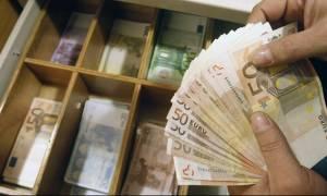 Κύπρος: Προστασία με νόμο στα μικρά δάνεια