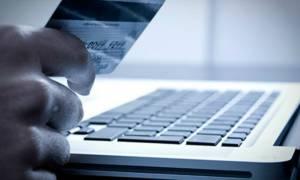 Eξιχνιάστηκε υπόθεση διαδικτυακής απατής με κρατήσεις αεροπορικών εισιτηρίων