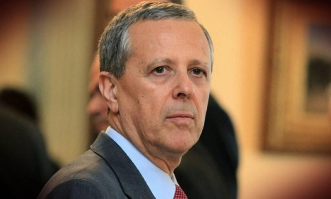Χτύπημα Μπαλτάκου στα «τζάκια» και τους «μηχανισμούς» της ΝΔ