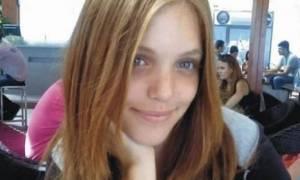 Ένοχος ο 21χρονος για το θάνατο της Στέλλας Ακουμιανάκη