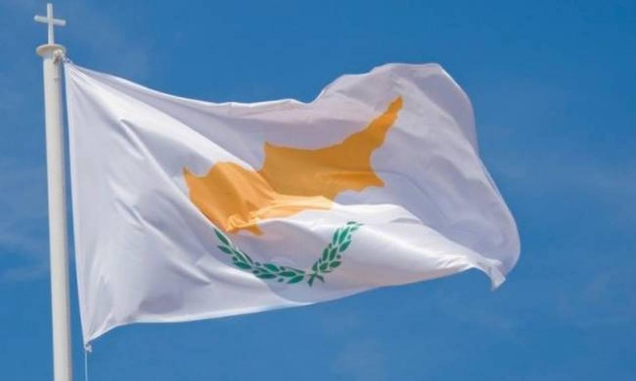 Σαν σήμερα το 1960 η Κύπρος κηρύσσει και επισήμως την ανεξαρτησία της