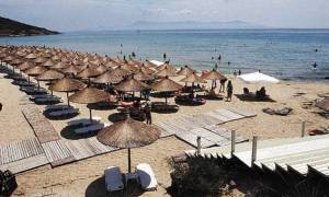 ΣΕΤΕ: Ο τουρισμός θα προσπαθήσει  να απορροφήσει την αύξηση του ΦΠΑ