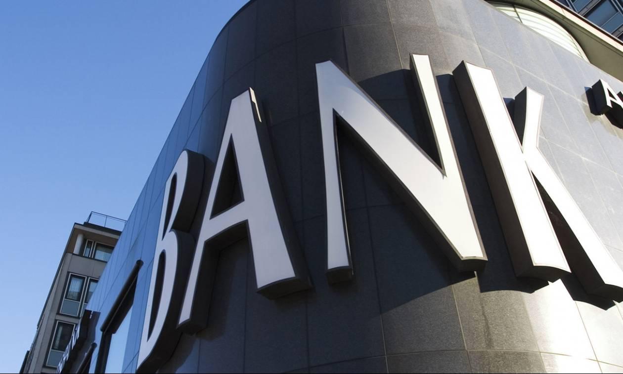 Μπρα ντε φερ Γερμανών και Αμερικάνων για τις ελληνικές τράπεζες