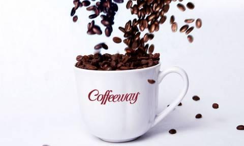 «Δικαίωση της δουλειάς μας, η πίστη του καταναλωτή στα Coffeeway»