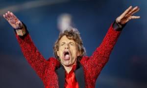 Στην Αβάνα για την πρώτη συναυλία των Rolling Stones ο Μικ Τζάγκερ