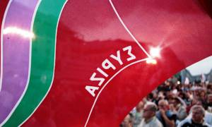 Σε συγκέντρωση κατά των συμφωνιών TTIP, TPP, CETA και TiSA καλεί ο ΣΥΡΙΖΑ στις 10/10