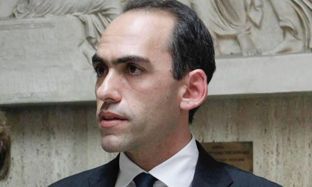 Κύπρος: Ο ρυθμός ανάπτυξης πιο υψηλός από τις προβλέψεις ΕΕ και ΔΝΤ