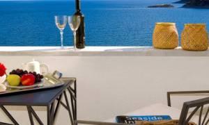 Πρωταγωνιστής ο τουρισμός σε επενδύσεις στην Ελλάδα
