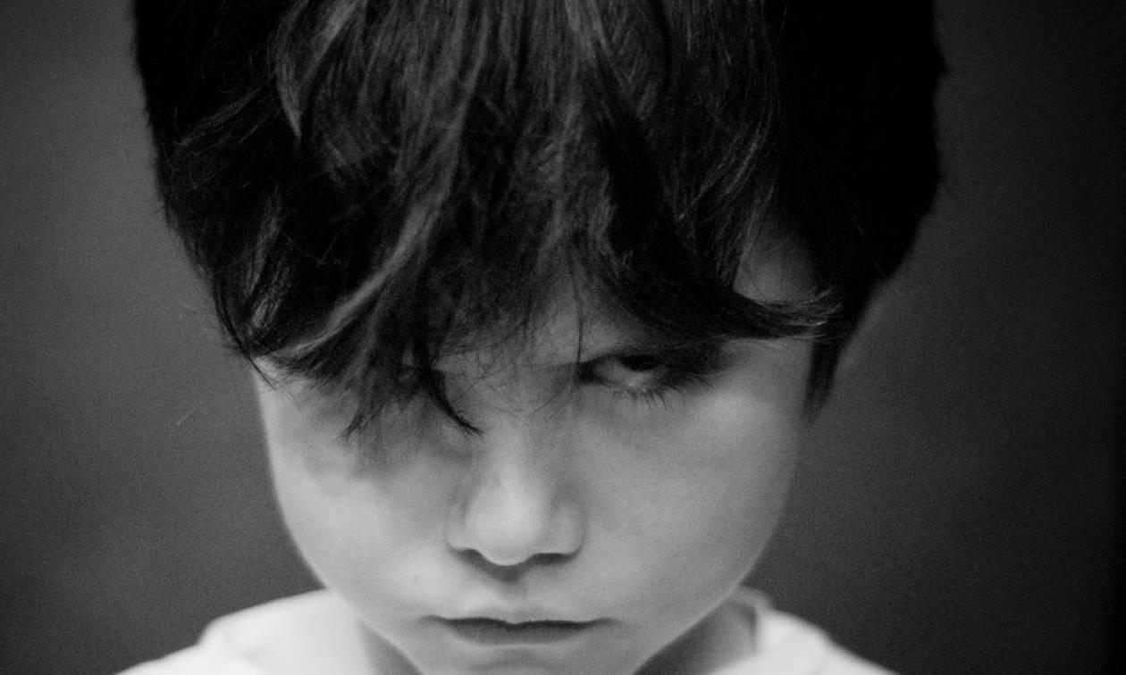 Κρατούσε έγκλειστο το γιο του για τρία χρόνια – Βρέθηκε σε άθλια κατάσταση
