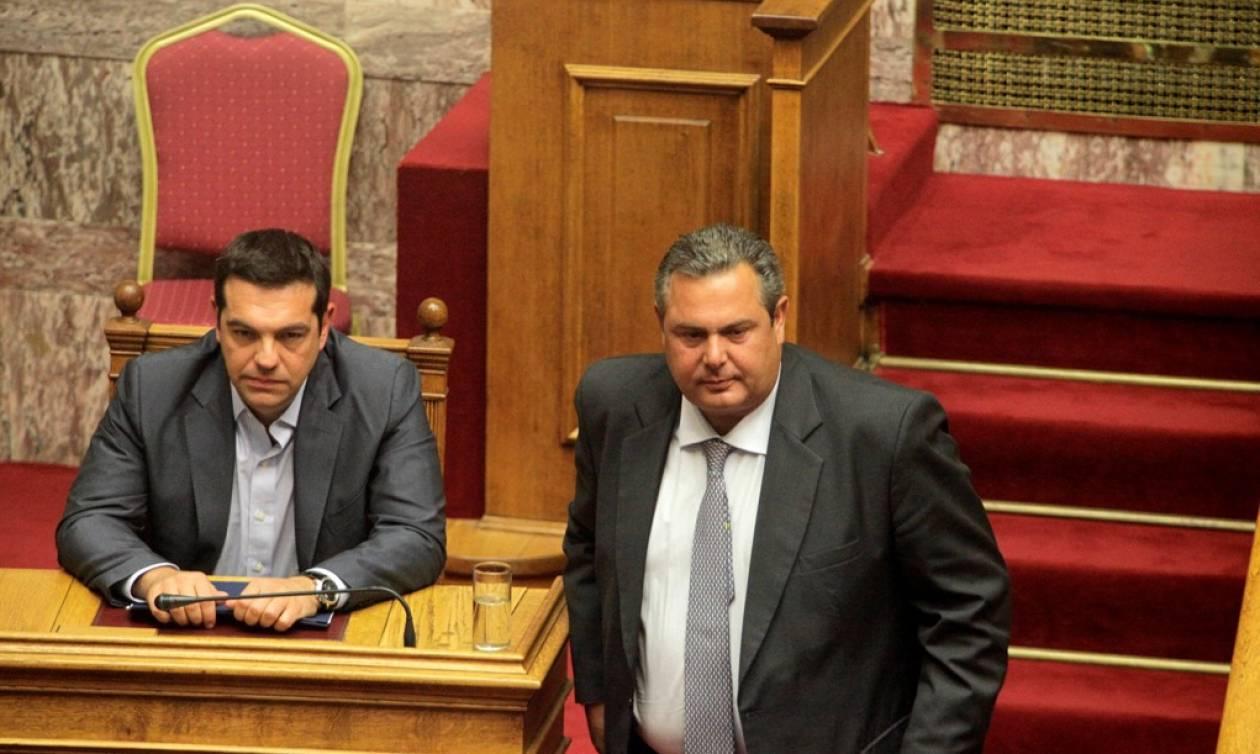 Η πιο κρίσιμη ημέρα για το «θάνατο» της ελληνικής φαρμακοβιομηχανίας
