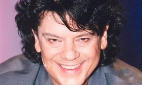 Σαν σήμερα το 2004 πέθανε ο Βλάσης Μπονάτσος