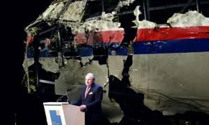 Μόσχα: «Ανακριβής» η έκθεση για την πτήση ΜΗ17- Θα συνεχίσουμε τις έρευνες