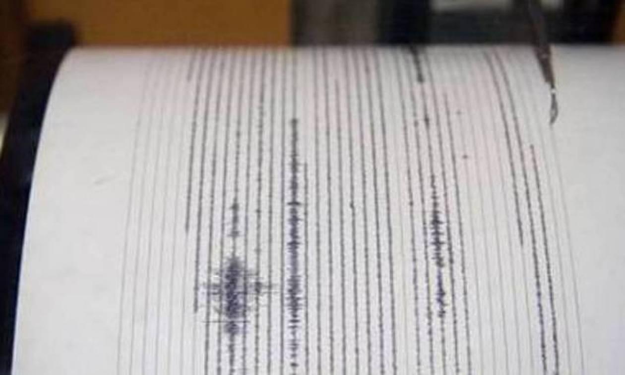 Ισχυρός σεισμός 5,9 Ρίχτερ στη Αργεντινή - Πληροφορίες για ένα νεκρό