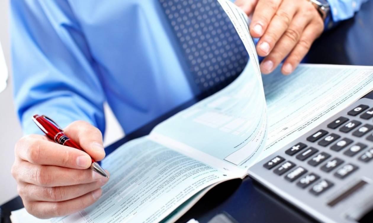 Έρχονται σαρωτικές αλλαγές στο μισθολόγιο των δημοσίων υπαλλήλων