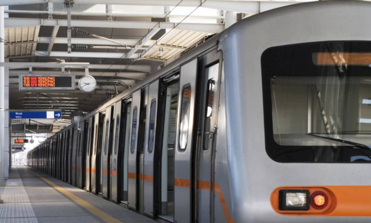 Τι αλλάζει στις τιμές των εισιτηρίων των Μέσων Μαζικής Μεταφοράς