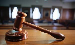 Χαλκιδική: Καταδίκη δύο ανδρών για έκρηξη σε σκάφος που προκάλεσε τραυματισμούς