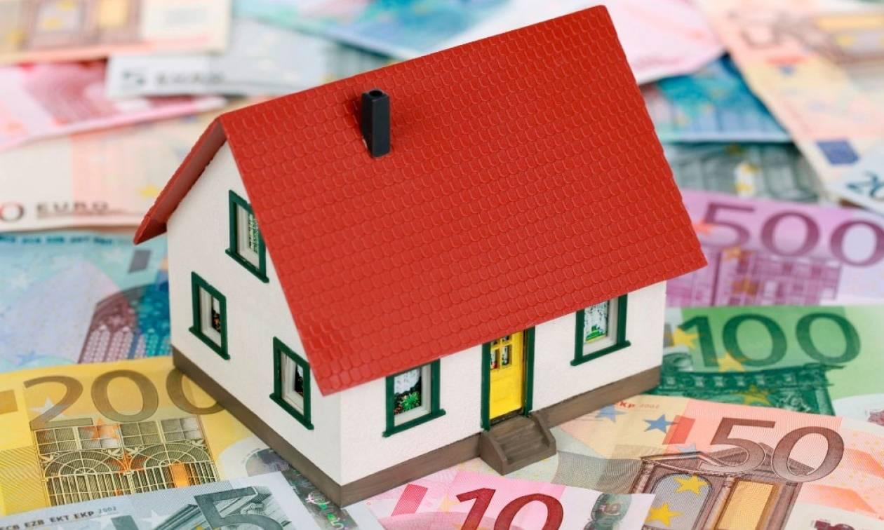 Απαίτηση σοκ από τους δανειστές: Θέλουν πλήρη απελευθέρωση των πλειστηριασμών πρώτης κατοικίας