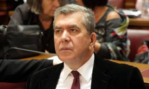 «Βόμβα» Μητρόπουλου: Μειώσεις 30% σε συντάξεις κάτω των 1.000 ευρώ