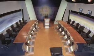 ΝΔ: Δεν θέλει τηλεμαχία ο Μεϊμαράκης