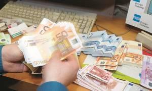 Στη Βουλή στοιχεία για οφειλέτες με χρέη πάνω από 1 εκατ. ευρώ στους Φορείς Κοινωνικής Ασφάλισης