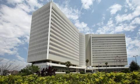 Ο Inmarsat επέλεξε ΟΤΕ για τις υποδομές Internet εν πτήσει