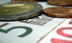 Οικογενειακά επιδόματα ΟΓΑ: Ανακοινώθηκε πότε θα μπουν τα χρήματα στους λογαριασμούς