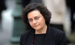 Βαλαβάνη: Έρχεται το μνημονιακό «ξήλωμα» του ΣΔΟΕ