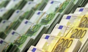 Reuters: Η ανακεφαλαιοποίηση των ελληνικών τραπεζών θα στοιχίσει 10 δισ. ευρώ στην ευρωζώνη