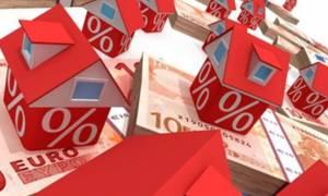 Τι θα προτείνει η κυβέρνηση ως ισοδύναμα για το 23% στην ιδιωτική εκπαίδευση και τα «κόκκινα» δάνεια