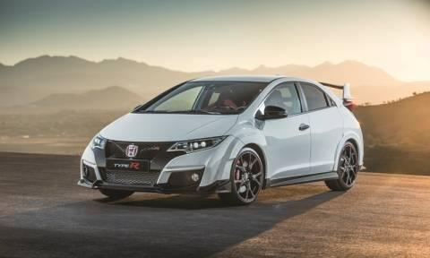 Honda: Τρεις Πανελλαδικές παρουσιάσεις στην έκθεση Αυτοκίνηση 2015 (photos)