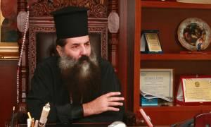 Επιστολή Πειραιώς σε Υπουργό Παιδείας για τα Θρησκευτικά