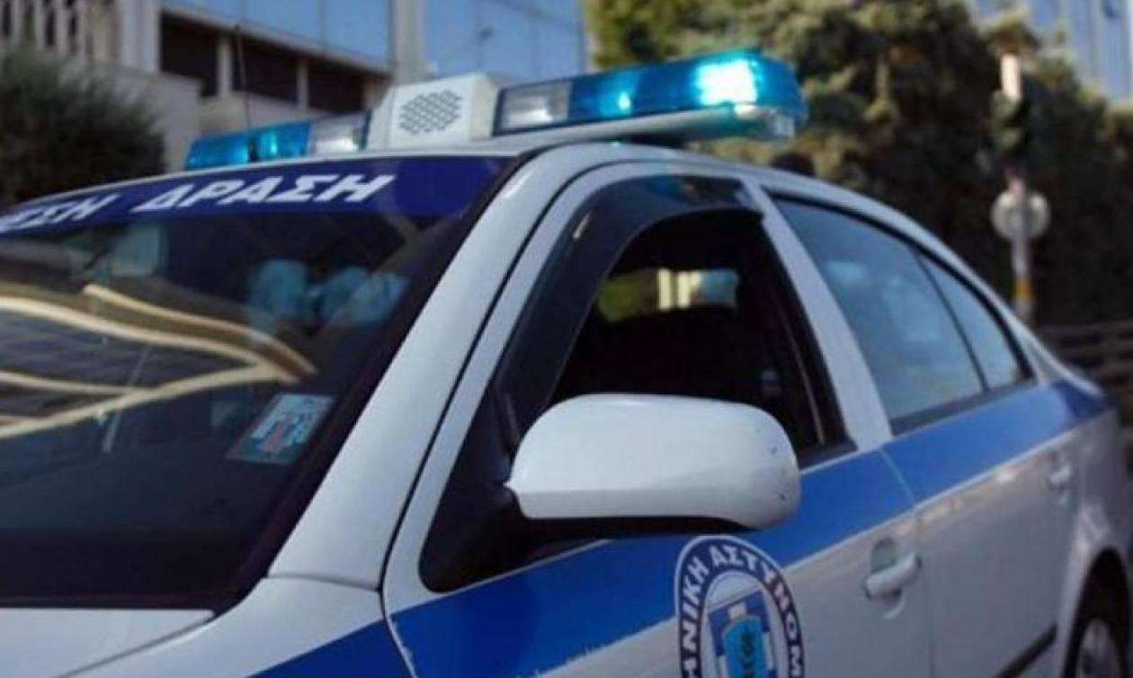 Αποτέλεσμα εικόνας για αστυνομια φωτογραφιεσ