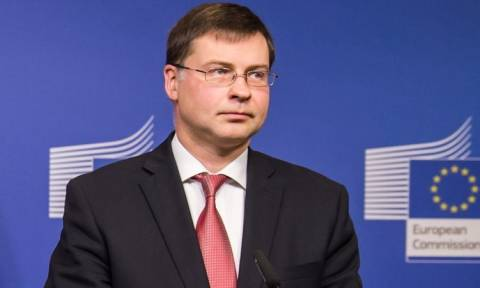 Κομισιόν: Στις 24/11 οι προτάσεις για καθιέρωση Ευρωπαϊκού Σχήματος Εγγύησης Καταθέσεων