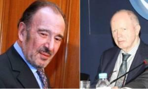 Σκάνδαλο Ερρίκος Ντυνάν: Όταν ο Σταύρος Ψυχάρης εξουσιοδοτούσε εν… λευκώ τον Ανδρέα Μαρτίνη