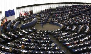 Επίθεση Γαλλία: Έκτακτη συνεδρίαση του Ευρωπαϊκού Κοινοβουλίου ζητά η Ευρωομάδα της Αριστεράς