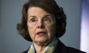 Δημοκρατική γερουσιαστής επικρίνει τη… «χαλαρή» στρατηγική της Ουάσιγκτον εναντίον του ΙΚ