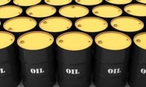 Πετρέλαιο: Απώλειες άνω του 3% στο αμερικανικό αργό