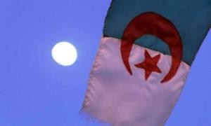 Αλγερία: Νεκροί 18 μετανάστες μετά από πυρκαγιά σε καταυλισμό