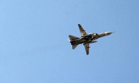 Συντριβή ρωσικού αεροσκάφους: Τo Twitter «τρολάρει» και δίνει λύσεις #se_periptwsi_polemou