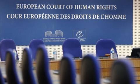 Η Τουρκία συνεχίζει να αρνείται καταβολή αποζημιώσεων στην Κύπρο