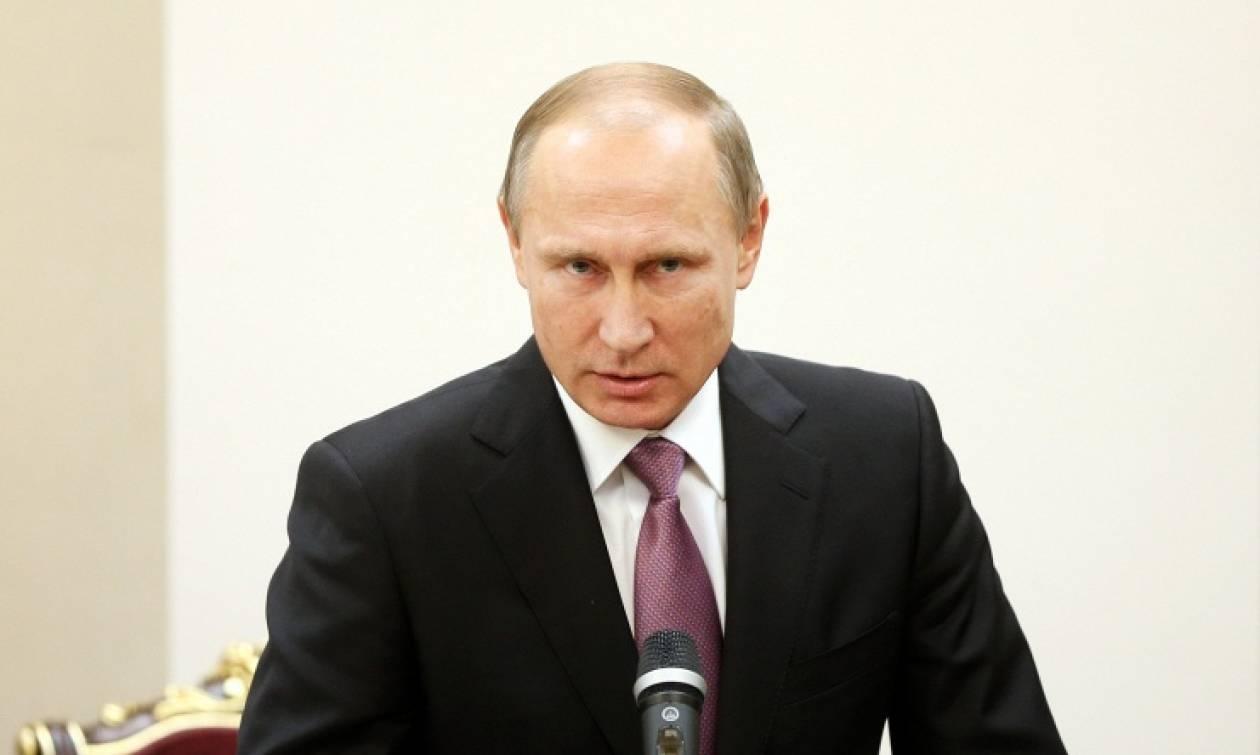 Путин атака Турции на Су-24- удар в спину РФ который нанесли пособники террористов