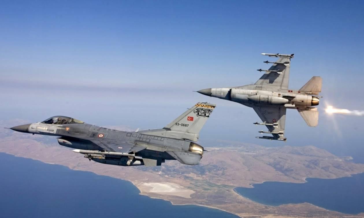 http://cdn1.bbend.net/media/com_news/story/2015/11/25/646063/main/turkishf16.jpg