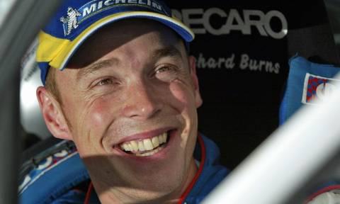 Richard Burns 1971 – 2005: 10 χρόνια χωρίς τον Burnsie